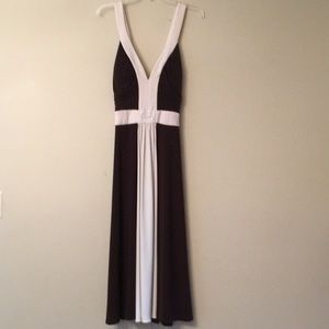 Jessica Howard formal dress